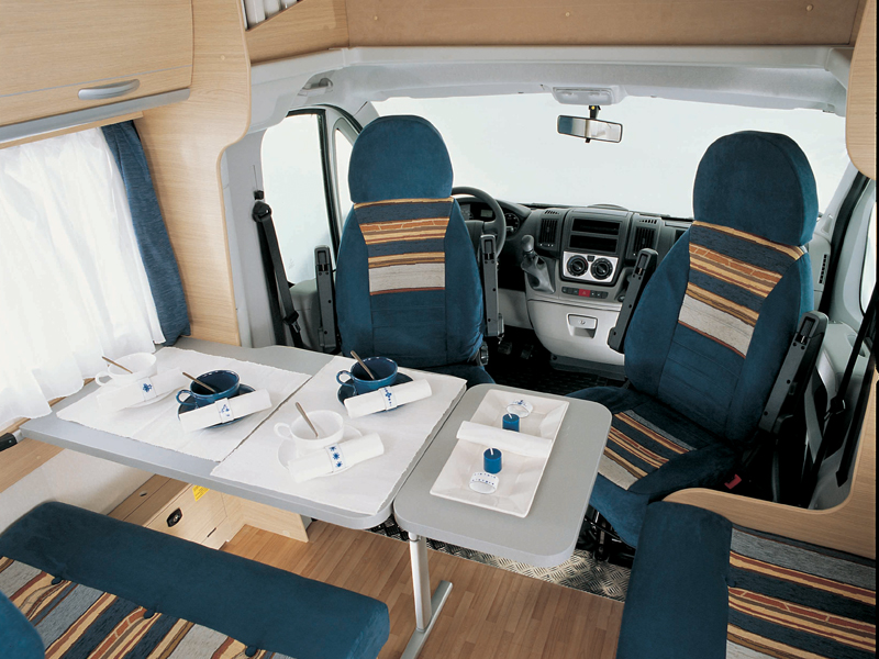 wohnmobil mieten in griechenland autoroller 255p. Black Bedroom Furniture Sets. Home Design Ideas