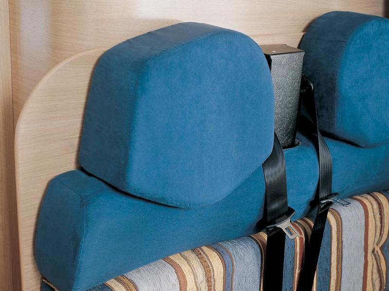 wohnmobil mieten in griechenland autoroller 3 camper club. Black Bedroom Furniture Sets. Home Design Ideas